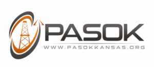 PASOK: Excel Data That Delights @ Petroleum Club